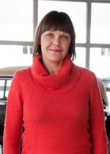 anna_lindqvist