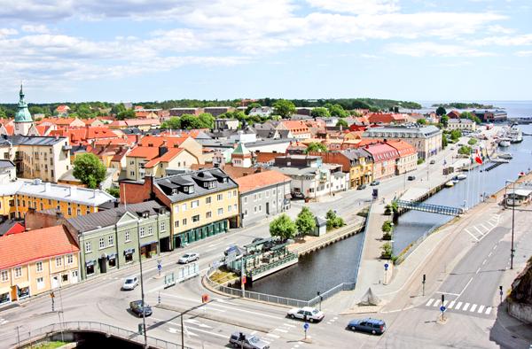 karlshamn_oversikt-Eijer
