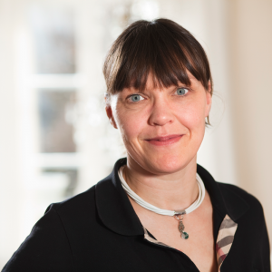 AnnaLindqvist-webb