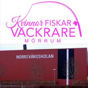 norrevang+kfv