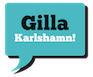 Gilla-Karlshamn-litenwebb